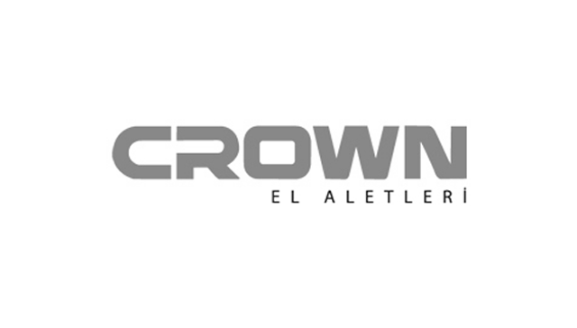 maer-ltd-urunler-crown-gri-logo