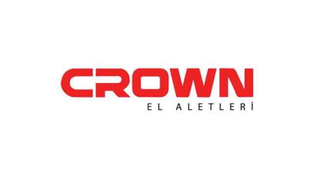 maer-ltd-urunler-crown-logo