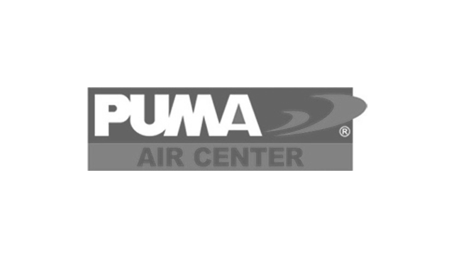 maer-ltd-urunler-puma-air-center-gri-logo