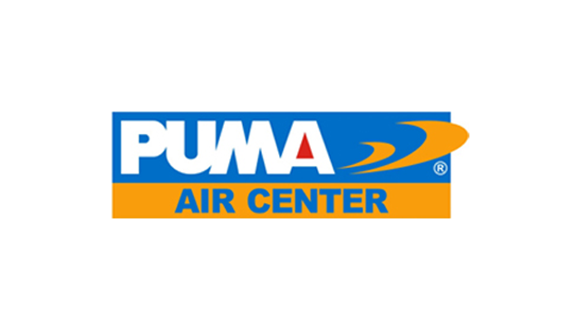 maer-ltd-urunler-puma-air-center-logo