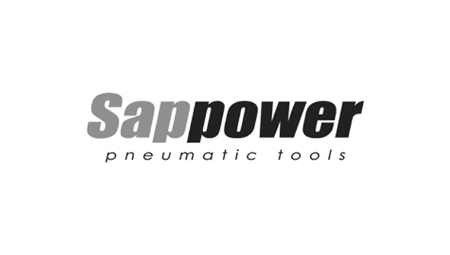 maer-ltd-urunler-sappower-pneumatic-tools-gri-logo