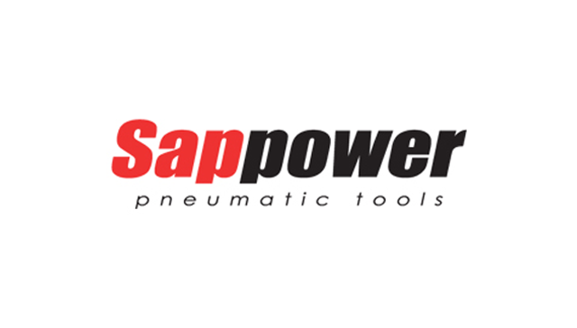 maer-ltd-urunler-sappower-pneumatic-tools-logo